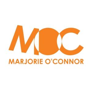 MOC logo concept