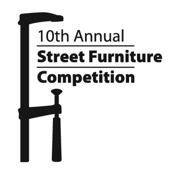 Street Furniture Logo (2011)