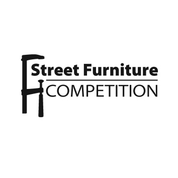 Street Furniture logo black (2011)