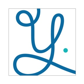 Y.AR.N.S. icon
