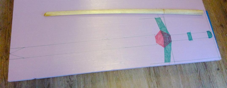 1-SwordOutline