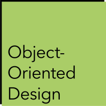 Object-Oriented Design Course Logo