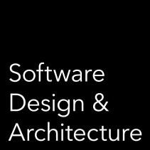 SDA Specialization Logo